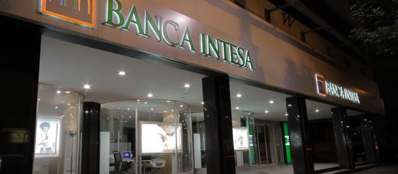 Banca Intesa organizuje radionicu za najmlađe povodom Dana štednje