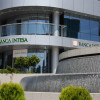 Banca Intesa pokrovitelj emisije obveznica Grada Šapca