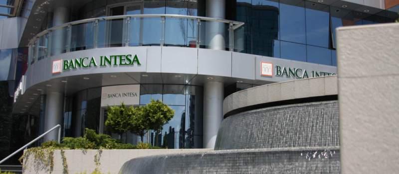 Intesa: Izbor najboljih poljoprivrednih proizvođača