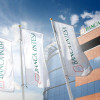 Intesa potvrdila vodeću poziciju na  e-commerce tržištu
