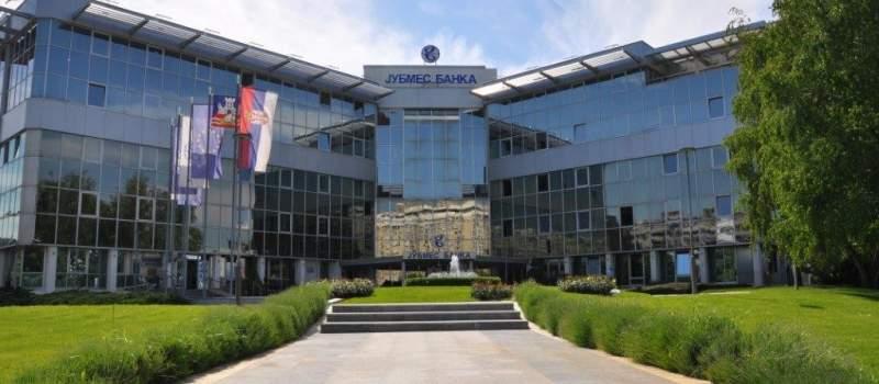 Jubmes banka organizuje besplatnu radionicu