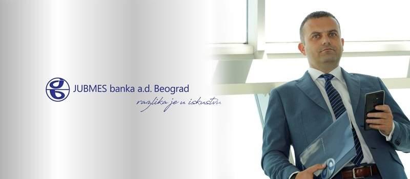 Bankarska garancija - osiguranje ugovorenog posla