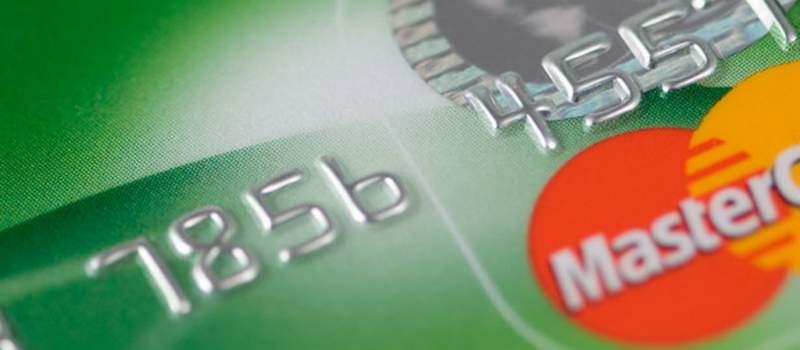 MasterCard kreira novi sigurniji sistem za plaćanje