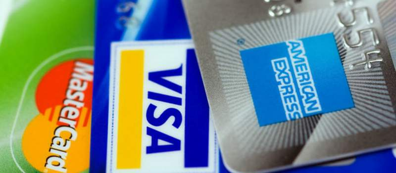 Da nam nema kreditnih kartica ne bi preživeli