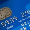 Uz visoke kamate i niske zarade manje koristimo kartice
