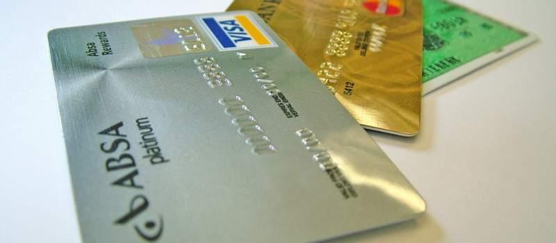 Zaštitite se od moguće zloupotrebe kartica