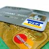 Šta ne možemo platiti karticom?
