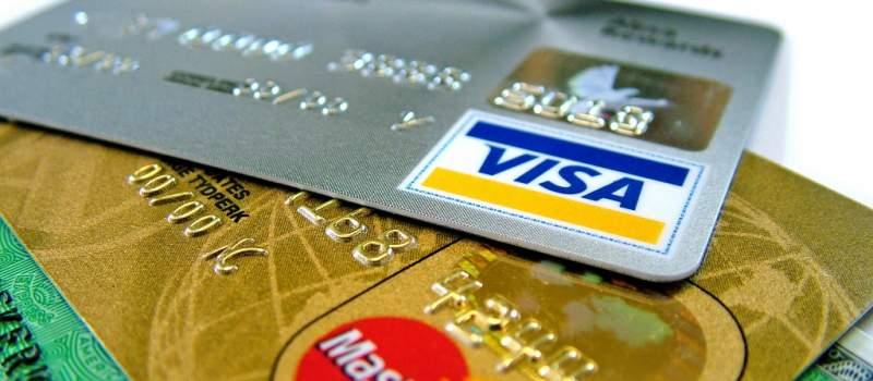 Pet načina da smanjite dug na kreditnoj kartici