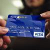 Plaćajte na rate bez kamate