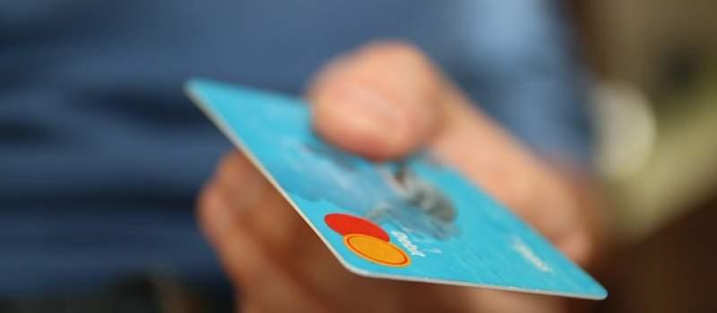 Kompanija Mastercard skida svoje ime sa loga