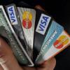Srbi plaćaju karticama manje od 20 puta godišnje