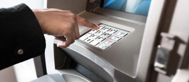 """""""Libanska klopka"""" vreba: Evo kako kradu s bankomata"""