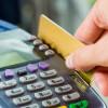 Platnim karticama najčešće kupujemo hranu i benzin