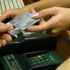 Mikrosovi čitači kreditnih kartica hakovani