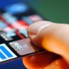 3 mobilna bankarska upozorenja koja morate aktivirati