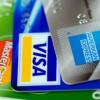 Šest saveta za odgovorno korišćenje kreditnih kartica