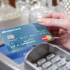 Elektronskim plaćanjem do smanjenja sive ekonomije