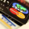 Nova pravila: Sasečene naknade, kartice postaju jeftinije