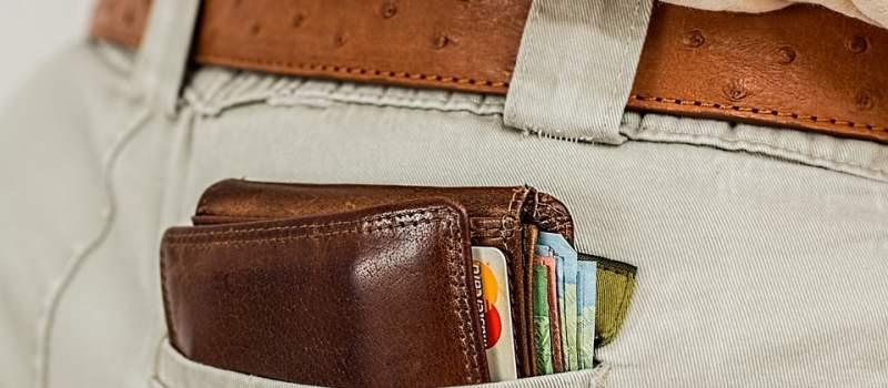 Savet za letovanje: Keš jeftiniji, kartice sigurnije