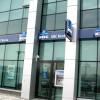 KBC banka odlazi, sudbina zaposlenih neizvesna