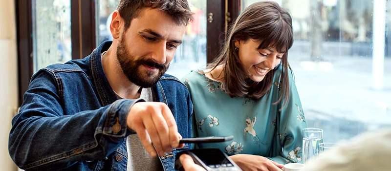 Novi digitalni servisi i usluge Komercijalne banke
