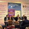 Sporazum između Komercijalne banke i AP Vojvodine