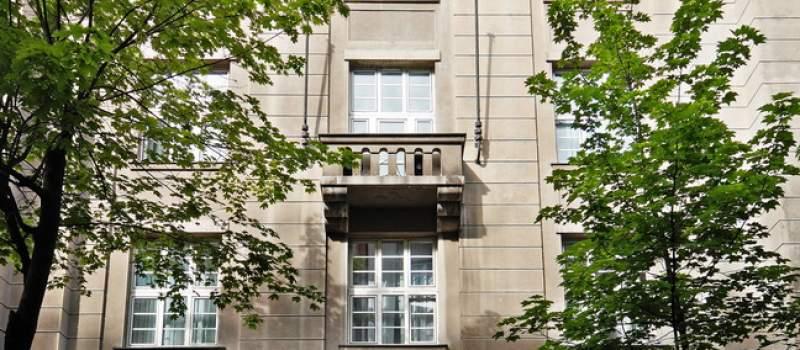 Komercijalna banka: Piker na finansijskom forumu u Beču