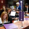 Piker: Jačanje Komercijalne banke u Budvi i Banjaluci