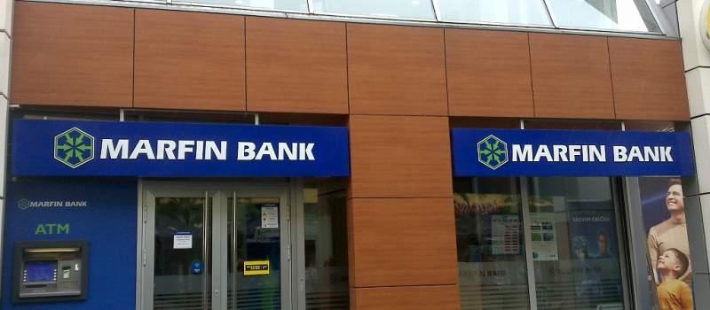 """Banka zatvara filiijale """"zbog reorganizacije mreže"""""""