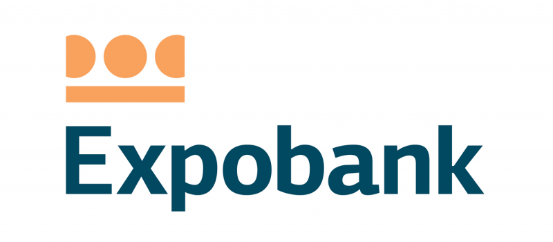 Marfin banka promenila naziv u Expobank a.d