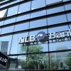 NLB grupa je ostvarila profit nakon oporezivanja