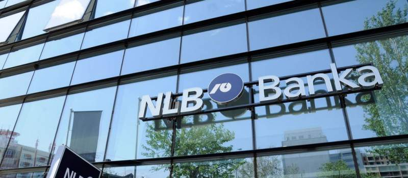 NLB predala ponudu za preuzimanje Kombanke