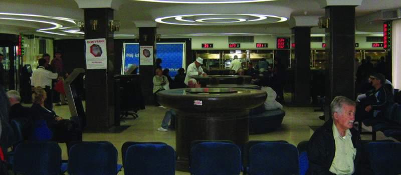 Građani bankama duguju 610 milijardi dinara