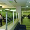 Poštanska Štedionica otvorila tri nove ekspoziture