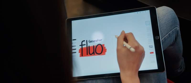 Konkurs za najbolju studentsku inovaciju–Generator Fluo