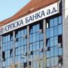 Klijenti Srpske banke neće biti oštećeni