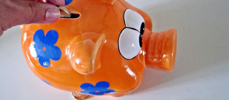 Šest koraka pre nego što poverite svoju štednju banci