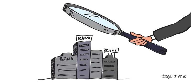 Reklamna kampanja banaka pod lupom