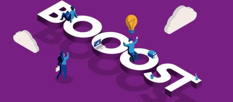 OTP banka pokreće novi međunarodni startap program