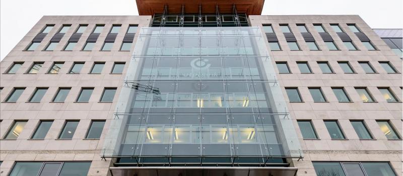 OTP grupa postala vlasnik Societe generale banke u Srbiji