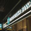 Vojvođanska banka u prvom kvartalu dobit od 111 mil RSD