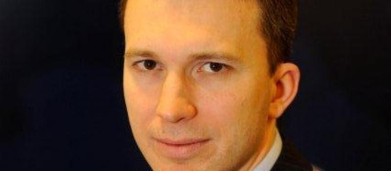 Velimir Babić novi član IO Vojvođanske banke