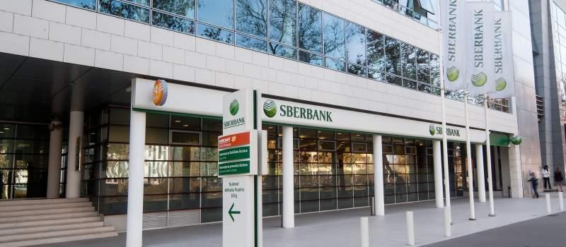 Sberbank Srbija udvostručila dobit