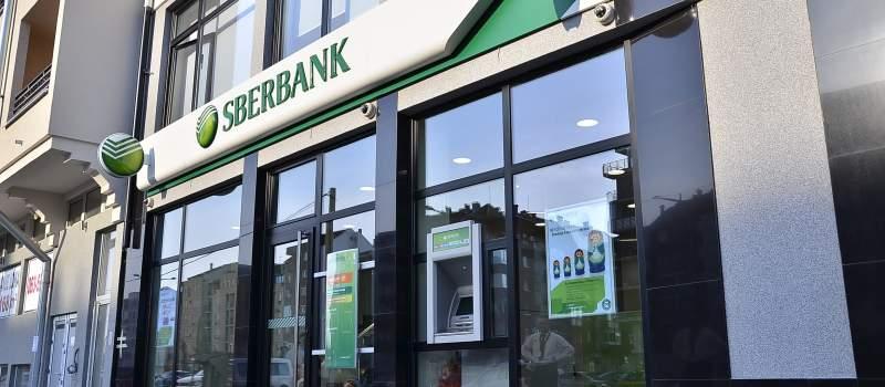 Sberbank Srbija na novoj lokaciji u Novom Sadu