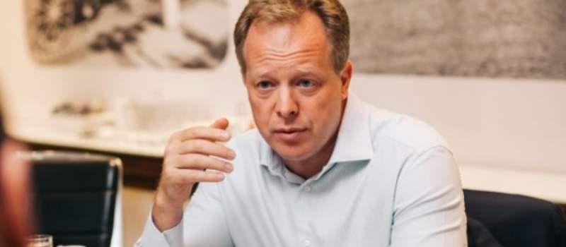 Sberbanka ne planira širenje u Evropi