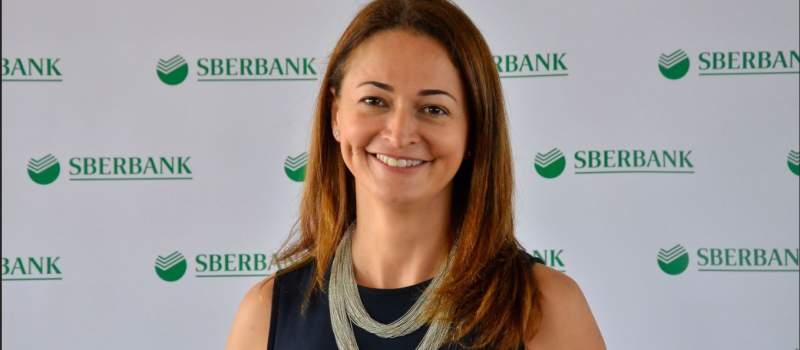 Profit Sberbanke u prvih šest meseci miliona evra