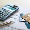"""""""Crveni"""" izveštaj Kreditnog biroa ne znači-nema kredita"""