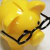 4 efikasna koraka za štednju