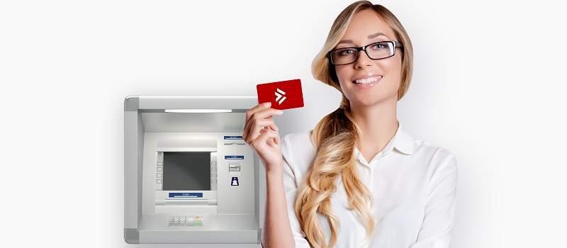 Direktna banka uvela pametni bankomat