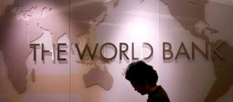 Svetska banka ne podržava opšte povećanje plata